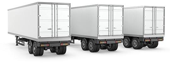trailer_03-e1444317126530